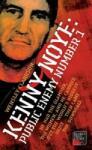 Kenny Noye: Public Enemy Number 1 (2006)