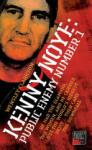 Kenny Noye (2006)