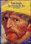 Van Gogh (1992)