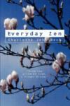 Everyday Zen (1997)
