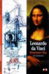 Leonardo da Vinci (1997)