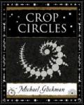 Crop Circles (2005)