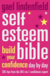 Self-esteem Bible (2004)