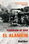 Pendulum of War (2005)