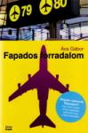 ÁCS GÁBOR - FAPADOS FORRADALOM (2007)