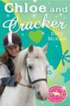 Chloe and Cracker (2007)