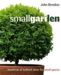 Small Garden (2006)