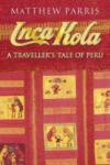 Inca Kola (1993)