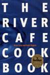 The River Cafe Cookbook (1996)