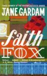 Faith Fox (2008)