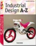 Industrial Design A-Z (2006)