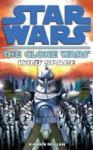Clone Wars. Wild space (2009)