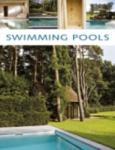 Swimming Pools (2006)