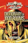 Dictionary of 1000 Rooms (2012)