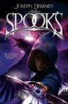The Spook's Destiny (2011)