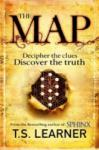 The Map (2012)