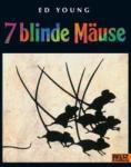 Sieben blinde Maeuse (2010)