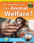 Do Scientists Care About Animal Welfare? (2012)