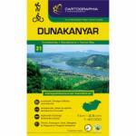 Dunakanyar (2008)