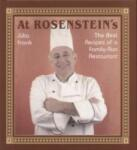 At Rosenstein\'s (2007)