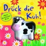 Quietschbuch: Kuh (2010)