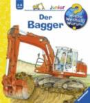 Der Bagger (2011)