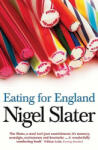 Eating for England (2008)
