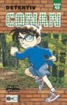 Detektiv Conan 49 (2007)