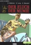 Der Fluch der Mumie: A1 (2007)