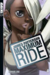 Maximum Ride 04 (2011)