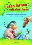 Lesen lernen mit den Tieren (2010)