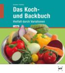 Koch- und Backbuch (2010)