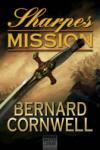 Sharpes Mission (2011)