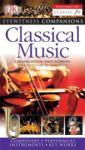 Classical Music (2005)