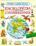 Enciklopédia gyermekeknek (2008)