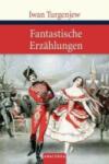 Fantastische Erzaehlungen (2010)