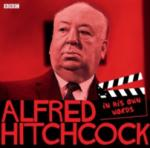 Alfred Hitchcock in His Own Words (2012)