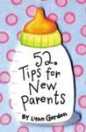 52 Tips for New Parents Cards (2001)