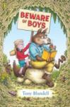 Beware of Boys (1993)