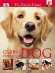 Caring for Your Dog (2005)