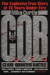 C. Q. B (1998)