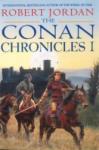 Conan Chronicles 1 (1999)