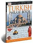 Turkish Phrase Book (2003)