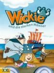 Wickie und die starken Männer (2003)