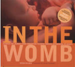 In the Womb (2006)