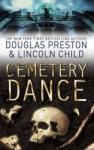 Cemetery Dance (2010)