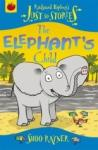 Just So Stories: The Elephant's Child (2008)