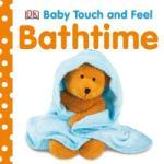 Bathtime (2009)