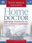 Home Doctor (2009)