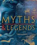 Myths & legends (2009)